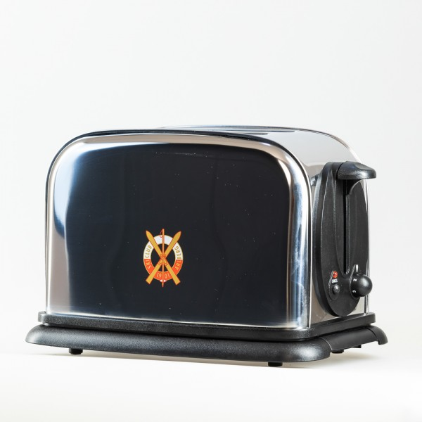 SCA-Toaster