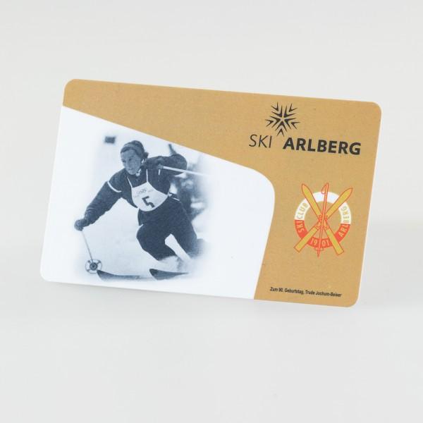 SCA-Skicard