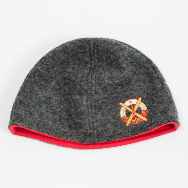 Mütze Walk ohne Bommel