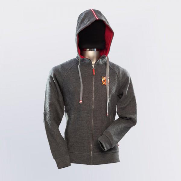 Wool Jacket für Damen und Herren