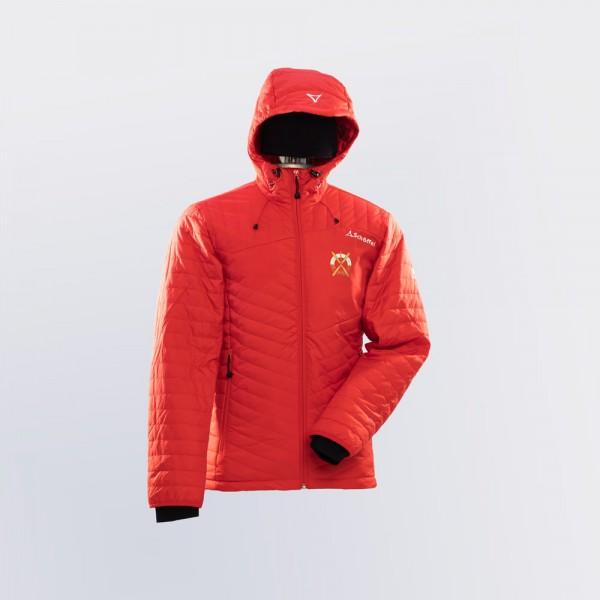 SCA Primaloft Jacke für Damen und Herren
